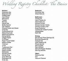 dillard bridal registry search wedding registry search wedding registry bridal registry wedding