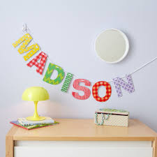 Hanging Wall Decor by