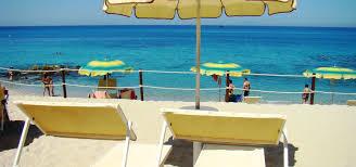 il gabbiano villaggio il gabbiano tropea villaggio hotel 4 stelle sul mare in