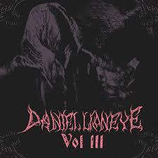 daniel lioneye vol iii theendrecords