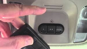 chamberlain klik1u clicker transmitter universal garage door remote control programn garage door opener remote 953ev keypad 48 impressive