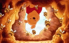 winnie pooh background 19942 1920x1080 px hdwallsource