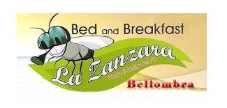 come si dorme bene qui b b la zanzara vicino al canalbianco ad adria qui si dorme bene per