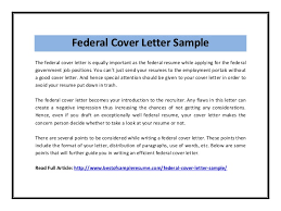 create a cover letter for your resume