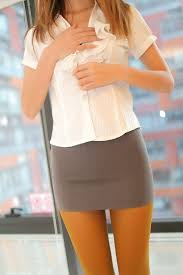 スカート モリマン|