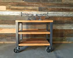 Reclaimed Wood File Cabinet File Cabinet Design Reclaimed Wood File Cabinet Ecologica Filing