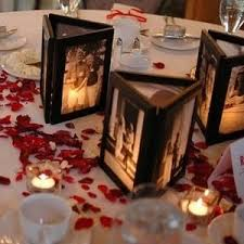 cheap wedding decoration ideas cheap and easy wedding decorations wedding corners