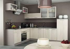 cache meuble cuisine caisson haut cuisine inspirant cache meuble cuisine cheap des rubans