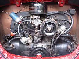 volkswagen beetle engine azzkkr2600 1978 volkswagen beetle specs photos modification info