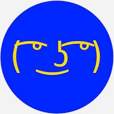 Lenny Face Meme - lenny face memes by dictionary com