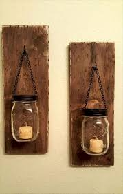 best 10 home accessories stores ideas on pinterest rustic