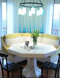dining room ideas 2013 63 dining room decorating and layout ideas removeandreplace