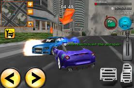 criminal apk crime city real driver mod unlocked android apk mods