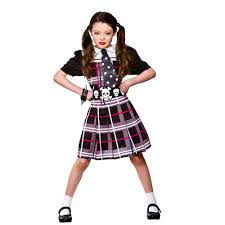 Halloween Costume Kids Girls Halloween Costumes Kids Girls 10