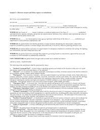Letter Of Intent To Apply Sample by Appendix C Model And Sample Mutual Aid Agreements Model Mutual