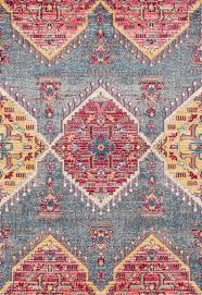 Xl Area Rugs Blue Carpet South Western Rug Discount Area Rugs