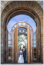 nwa wedding venues barn wedding photography 1 photography