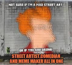 Not Sure If Meme Maker - meme maker imgflip