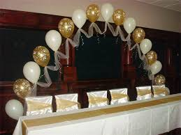 wedding arch balloons a s party balloons