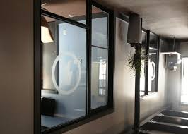 glass for doors and windows unique 80 office doors with windows design inspiration of 21 best