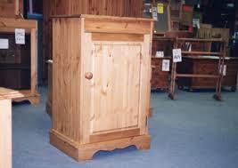 Pine Oak Furniture Custom Pine And Oak Furniture Gallery