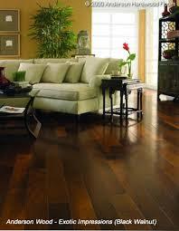 Inch Engineered Hardwood Flooring Awesome 5 Inch Hardwood Flooring Best Inch Engineered Hardwood