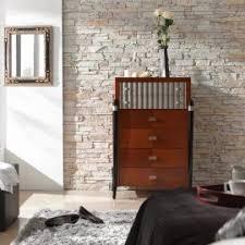 brick wall panels white medium size of brick fireplace brick