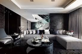 Modern Livingroom Inspiring Modern Living Room Decoration For Your Home Living