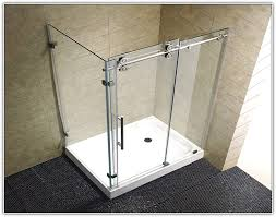 36 x 48 shower pan home design ideas