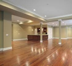 hardwood floor refinishing and sanding in annapolis eagle eye floors