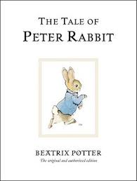 rabbit by beatrix potter the tale of rabbit beatrix potter foyles bookstore