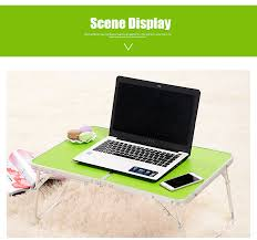 online get cheap portable desk stand aliexpress com alibaba group