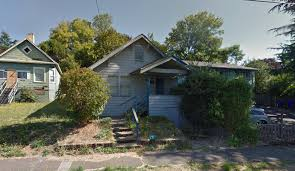 Portland Oregon Google Maps by Demolition Permits Under Review Received August 15 August 21