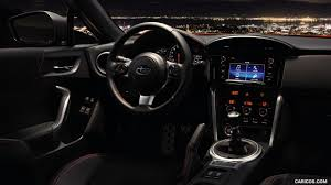 subaru brz 2017 2017 subaru brz interior cockpit hd wallpaper 21
