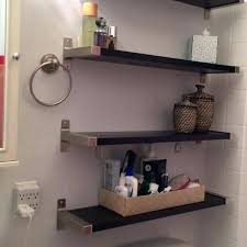 Bathroom Shelves Target Target Bathroom Shelves Nobailout Org