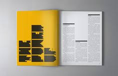 publication layout design inspiration 54 fantastic and modern magazine design layouts to inspire you