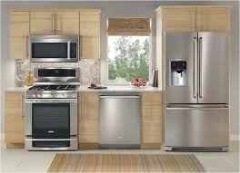 kitchen appliances cheap cheap used kitchen appliances seo2seo com