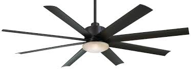 Emerson Ceiling Fan Replacement Parts by Bedroom Awesome Black Harbor Breeze Ceiling Fans For Modern