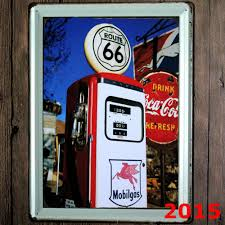 Coca Cola Home Decor Compare Prices On Vintage Gas Iron Online Shopping Buy Low Price