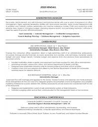 sample operations manager resume stunning asbestos manager resume contemporary best resume resume administrative manager resume