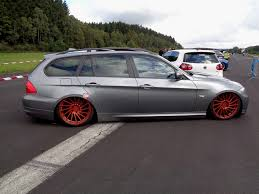 slammed audi wagon the world u0027s most recently posted photos of slammed and wagon