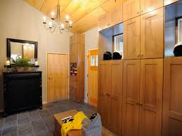 Mudroom Storage by Mudroom Furniture And Storage Pictures Options Tips And Ideas