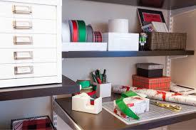Bisley 5 Drawer Cabinet Ken Tremback U0027s Winter Wonderland Of Christmas Storage Container