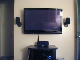 klipsch quintet home theater system panasonic px80 owners thread page 111 avs forum home theater