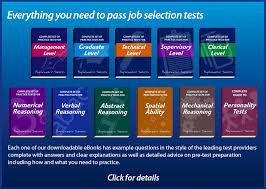 aptitude u0026 ability tests you must understand percentile scores