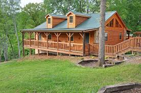 Cabin Plans For Sale Ohio Log Homes For Sale Builders Kits U0026 Plans