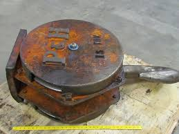 wire hoist ebay
