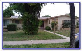 paint colors for exterior house trim painting home design