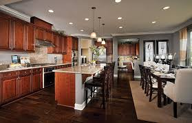 pulte homes interior design new homes in southern california by pulte homes new home builders