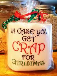 203 best secret santa ideas images on pinterest holiday ideas